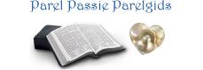 Parel Passie Parelgids