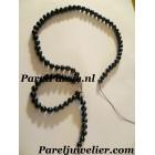 Parels * knopen of rijgen parelkettingen parelcolliers parelsnoer prijs rijgen vanaf €39